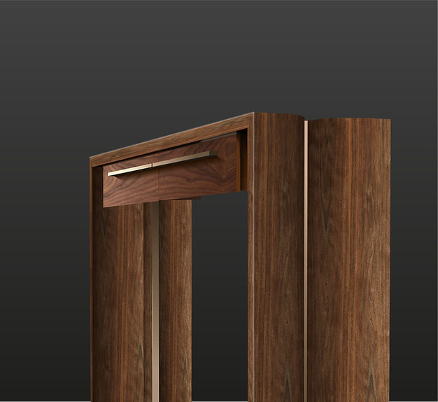 bed side table-02.jpg