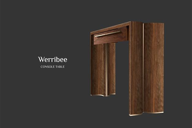 Console Table-03.jpg
