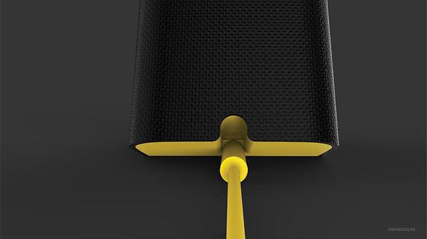 MIC Design Proposal_23082017-24.jpg