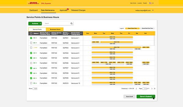 Screenshot 2020-05-04 at 2.13.38 PM.png