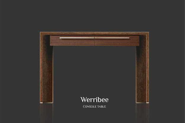 Console Table-02.jpg