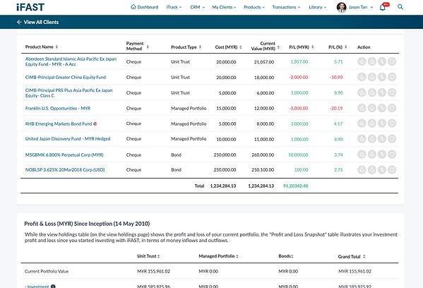 Screenshot 2020-02-23 at 5.38.12 PM.png