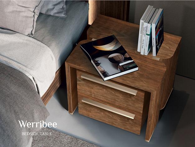 bed side table-03.jpg