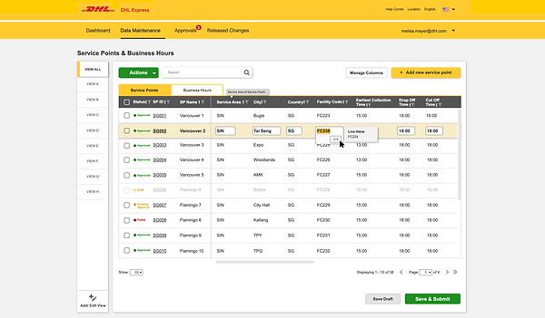 Screenshot 2020-05-04 at 2.05.46 PM.png