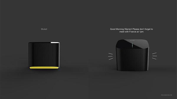 MIC Design Proposal_23082017-23.jpg