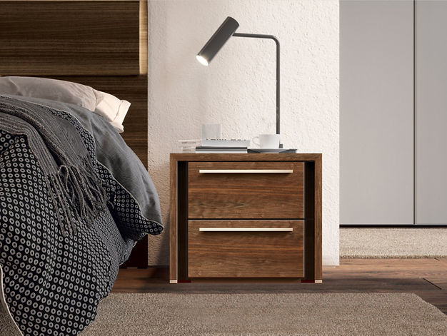 bed side table-01.jpg