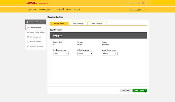 Screenshot 2020-05-04 at 2.17.19 PM.png