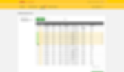 Screenshot 2020-05-04 at 2.15.59 PM.png