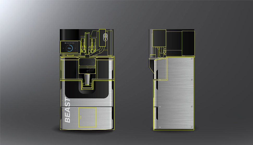 Tedia-03.jpg