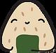 onigiri2.png