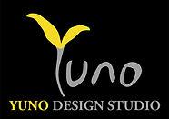 yunologo-1.jpg