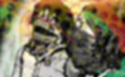 52376_467081943277_6269776_o_edited.jpg