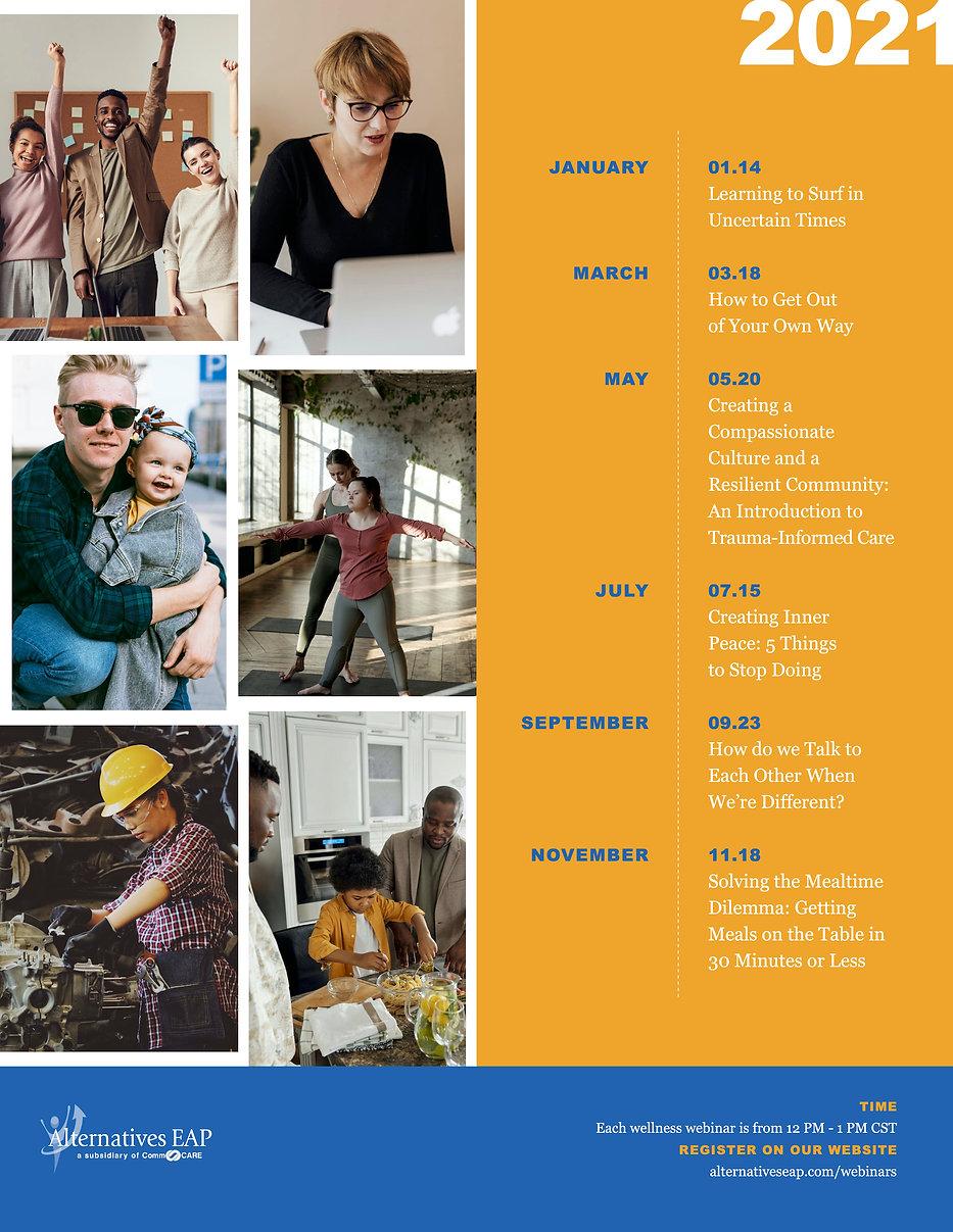AltEAP-WellnessWebinar-2021Calendar (1).