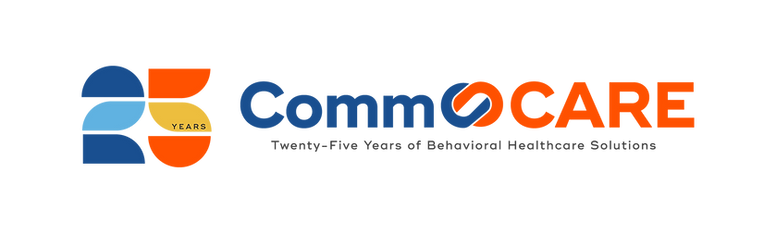 CommCare.25Years_Website.png