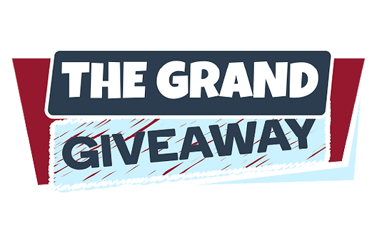 Grand Giveaway.png