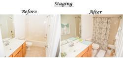 Bathroom[1120]