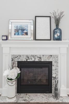 Nithsdale Living Fireplace.jpg
