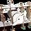 Thumbnail: Mini avion para armar