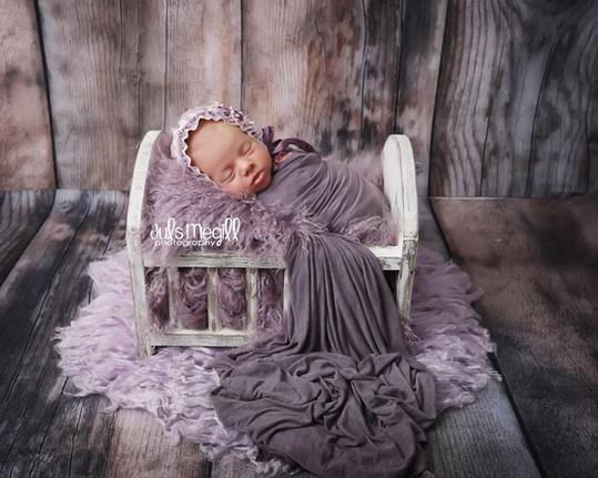 newborn flokati & wraps (61).JPG