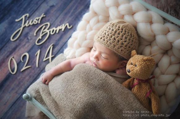 chunky knit #12 (4).JPG