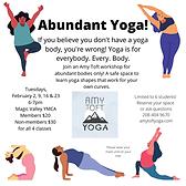 abundant yoga flyer for workshop page.pn