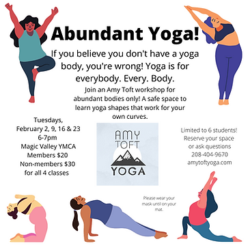 abundant yoga flyer for workshop page.pn