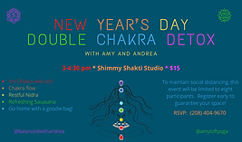 chakra cleanse poster.png