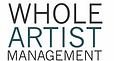 whole artist management.png