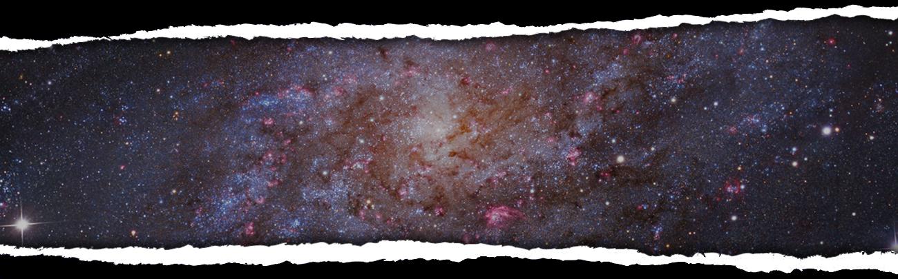 galaxy_25.png
