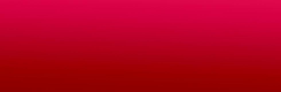 rose gradient (1).jpg