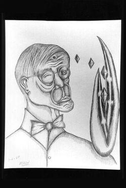drawings 84