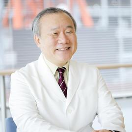 池川 明 Akira Ikegawa