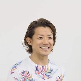 ごくらく皇子 惣士郎 Soshirou