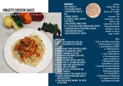 cook1-02