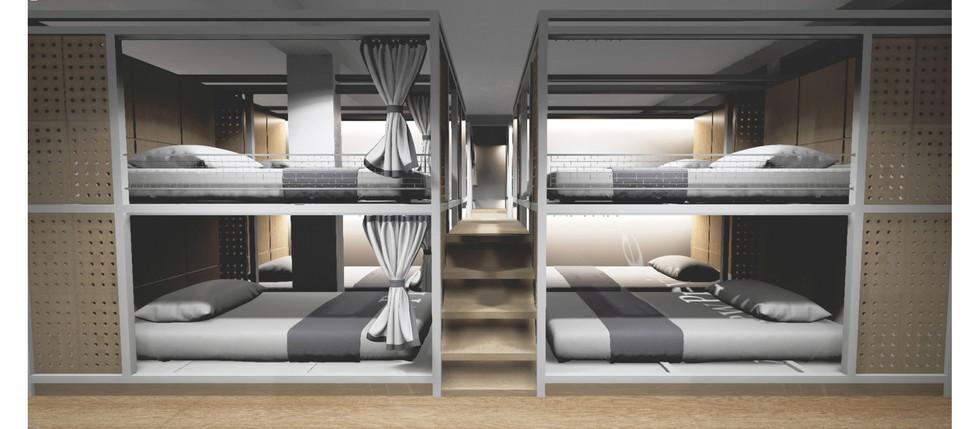 Dormitory Room_2.jpg