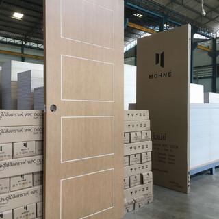 mohne-door-g21-wood-grain-e1504277577739