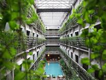 การศึกษาความเป็นไปได้การตั้งโรงแรม-การเลือกทำเลที่ตั้ง