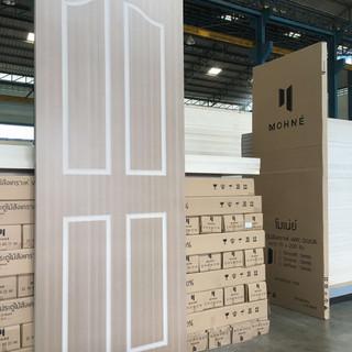 mohne-door-g27-Natural-e1502292343425.jp