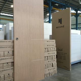 mohne-door-g07-wood-grain-e1504277370735