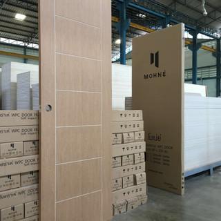 mohne-door-g23-wood-grain-e1504277632501