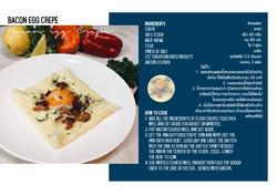 cook1-01