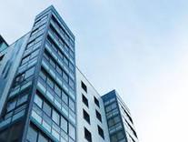 การออกแบบอาคารให้ต้านทานแผ่นดินไหว