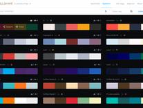สีนั้นสำคัญไฉน? ความเข้าใจเรื่องสีสำหรับ marketing ที่คุณอาจมองข้าม