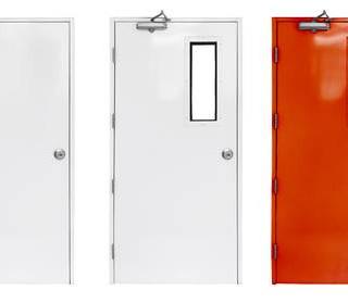 80546234-variation-of-fire-exit-door-in-