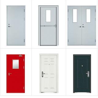 exit-doors.jpg