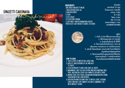 cook1-04