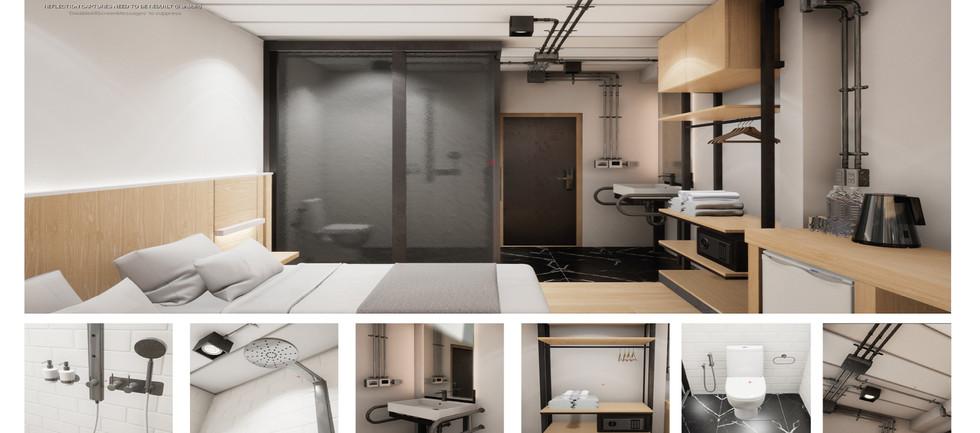 Deluxe Room.jpg