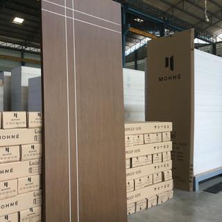 mohne-door-g04-Wood-grain-1-e15022828808