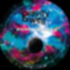 Down Quark-01_edited.png