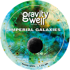 Imperial%20Galaxies-02_edited.png